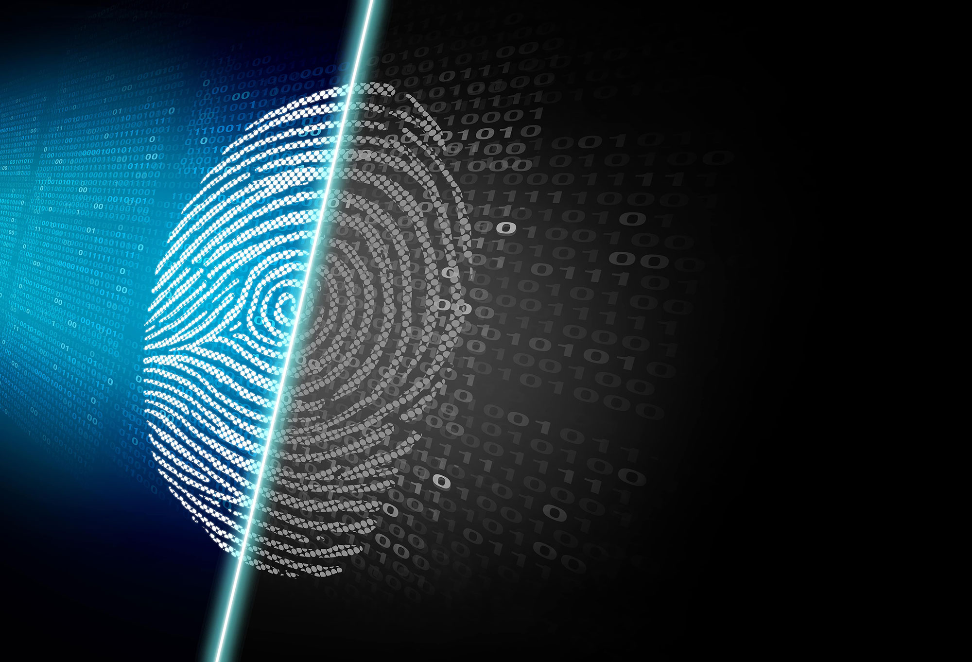 Digitaal forensisch onderzoek / Digital forensic investigation
