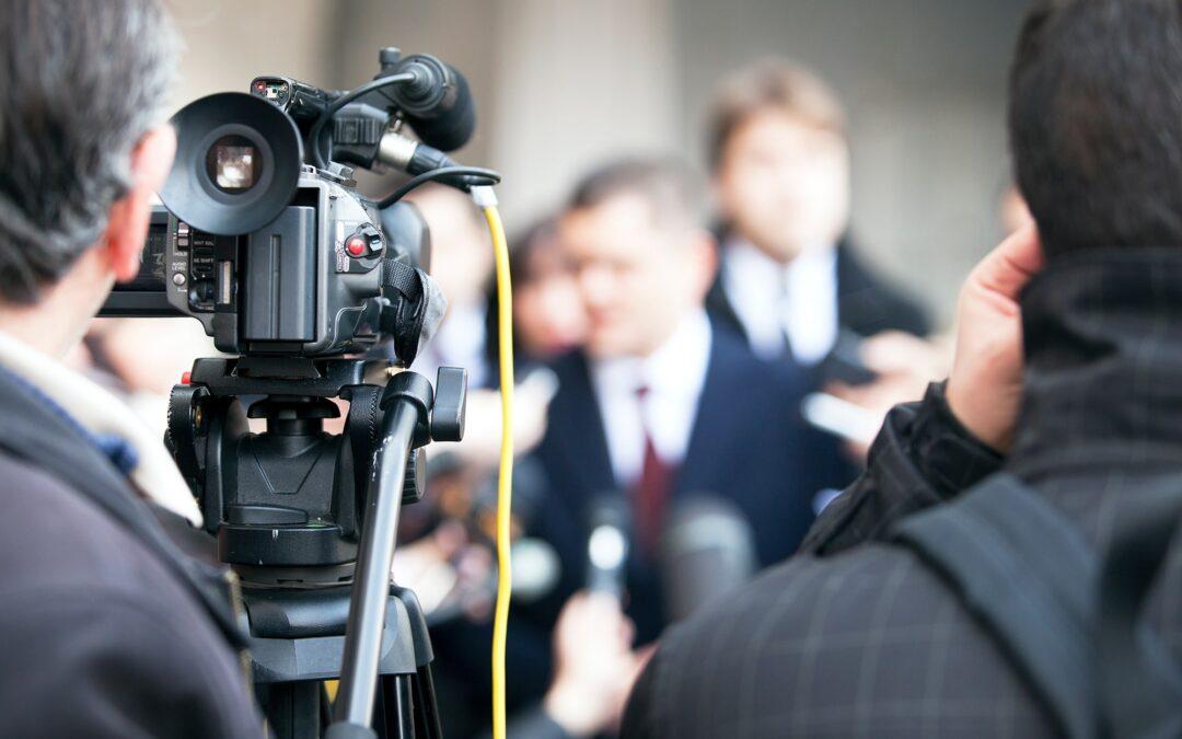 Media beveiliging
