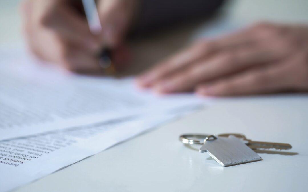 Woonfraude onderzoek geeft inzicht in het gedrag van uw huurders